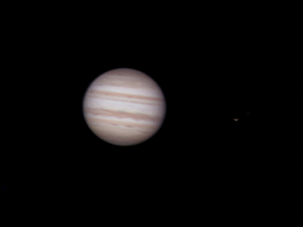 full picture planet jupiter - photo #28