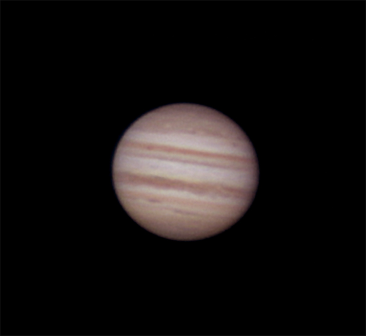 full picture planet jupiter - photo #37